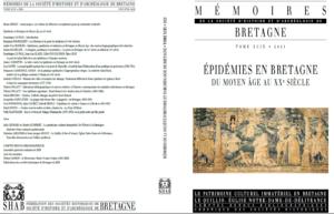 Les secrets de l'île de Cézembre par M. Philippe DELACOTTE @ Auditorium du Carré (ex- CCI)