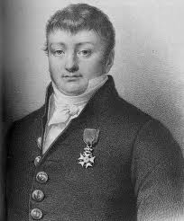 Le duel de Surcouf avec des officiers prussiens